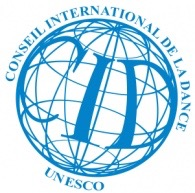 CID de la UNESCO