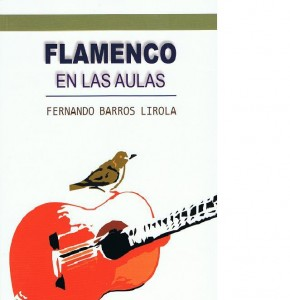 """Flamenco en las aulas"" en Amazon"