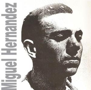 Los versos de Miguel Hernández se adactan al flamenco como un guante