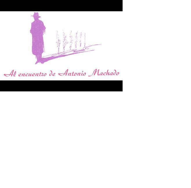 El hijo de Demofilo, Don Antonio Machado tambien utilizó el argot flamenco en sus poesías