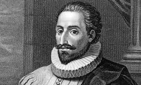 imagen Cervantes